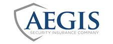 AEGIS Security Insurance Company