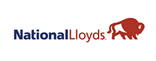 National Lloyds