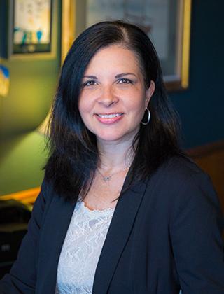 Tammy Ochoa