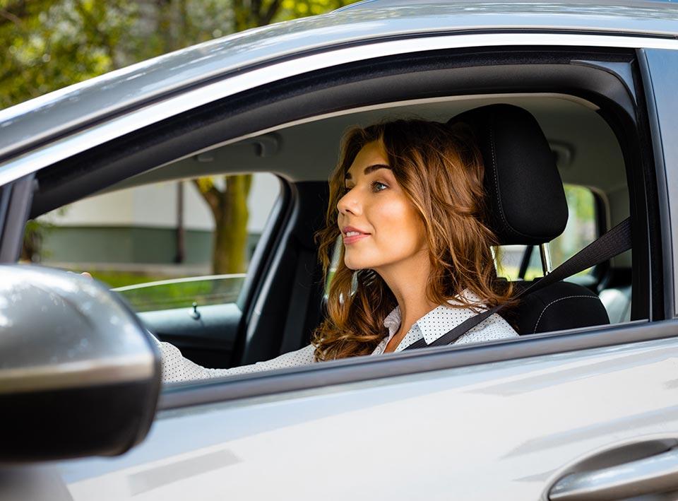 Auto Insurance in Bogart GA, Watkinsville, Greensboro GA
