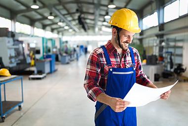 Commercial Insurance in Commerce, GA
