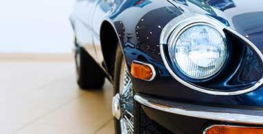 Car Insurance in Monroe, GA