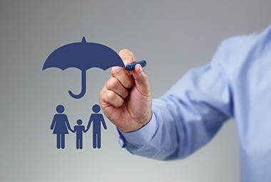 Health Insurance in Watkinsville, GA