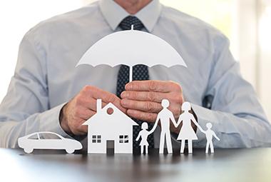 Home Insurance in Greensboro, GA