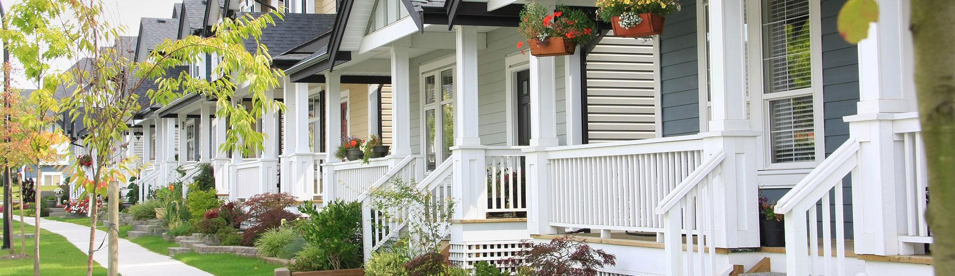 Renters Insurance in Monroe GA, Bogart GA, Loganville