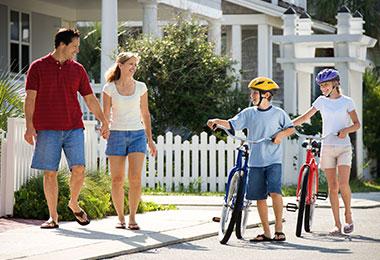 Home Insurance in Elberton, GA
