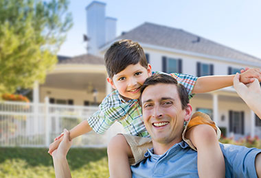 Homeowners Insurance in Lincolnton, GA