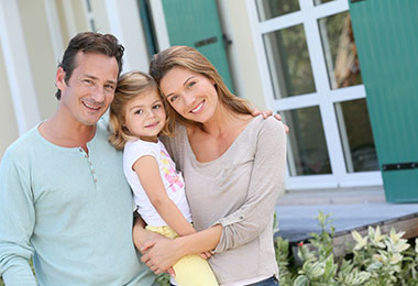 Home Insurance in Loganville, GA