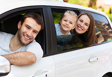 Car Insurance in Bogart GA, Watkinsville, Jefferson GA