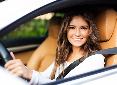 Car Insurance in Washington, GA
