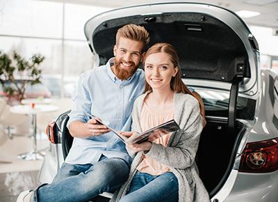 Auto Insurance in Watkinsville, GA by professionals