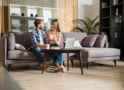 Home Insurance in Washington, GA