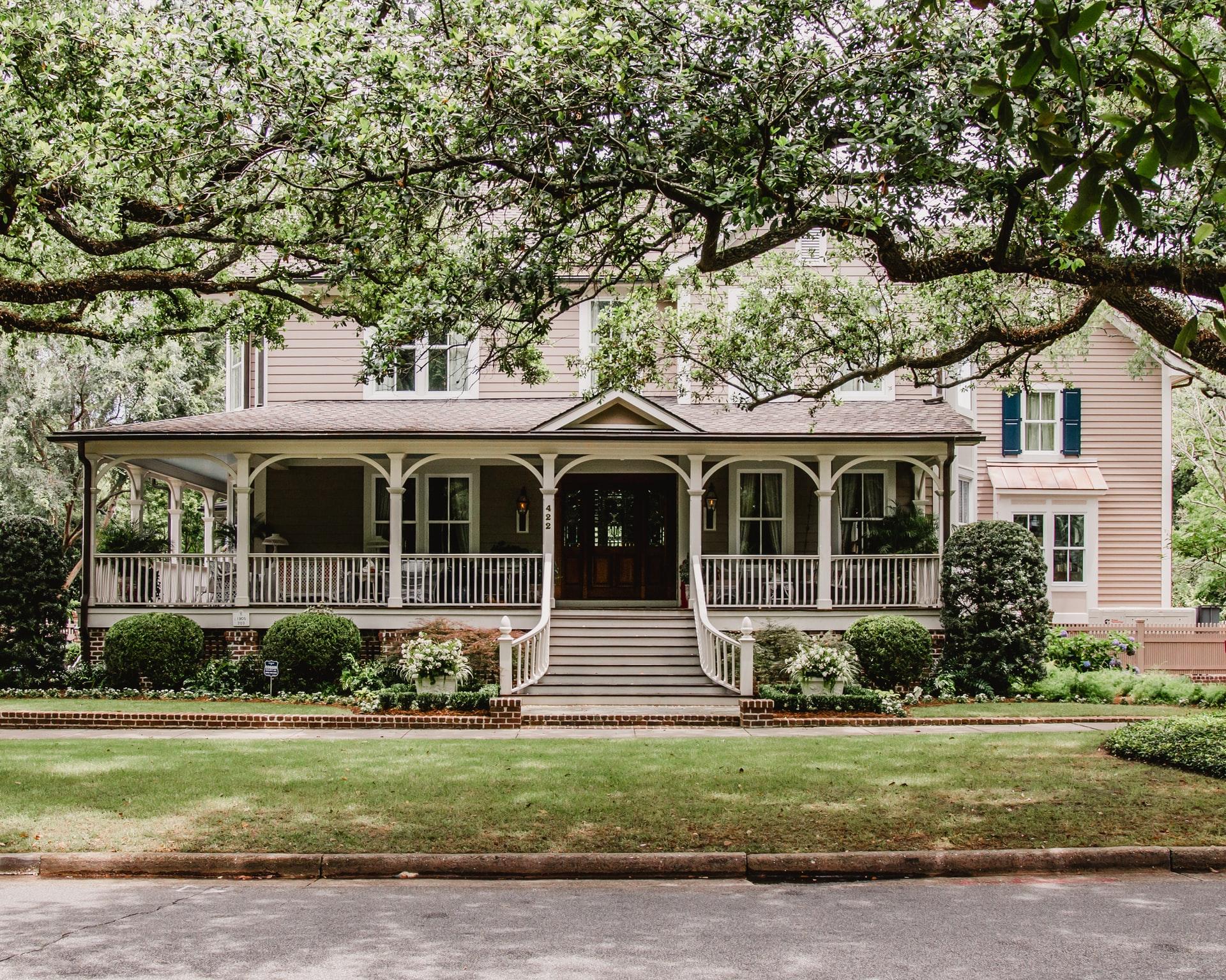 Home Insurance in Bogart GA, Loganville, Monroe GA